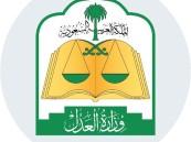 المحاكم التجارية تصدر 28 ألف حكم خلال العام الجاري