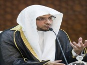 فيديو.. ماذا قال الشيخ المغامسي عن قيادة المرأة للسيارة؟