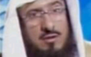 فيديو.. الشيخ سليمان الماجد يوضح حقيقة دعوته لإغلاق مُكبرات الصوت في المساجد أثناء الصلاة