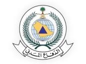 «مدني عسير»: إصابة 5 بينهم امرأة بشظايا اعتراض طائرة معادية في أبها