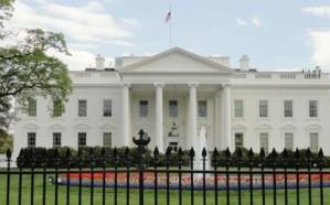 """""""ملك القمار"""" الممول لنقل سفارة أمريكا إلى القدس"""