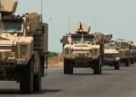 الجيش اليمني يستعيد مناطق جديدة في شمال قعطبة بالضالع