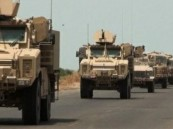 الجيش اليمني يسيطر على  مطار الحديدة ويلاحق فلول الحوثيين