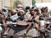 مقتل القيادي الحوثي أبو الباقر الجنيدي في البيضاء