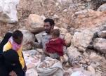 شاهد.. القوات السعودية تنتشر في سقطري لتقديم الإغاثة للشعب اليمني