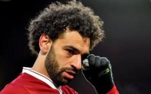 اتحاد الكرة المصري يرد على مطالب اللاعب محمد صلاح