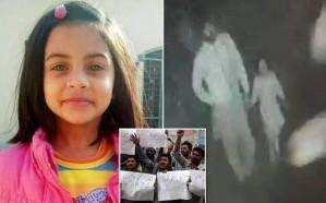 باكستان تستعد لإعدام مغتصب وقاتل الطفلة زينب.. وجدل حول كيفية التنفيذ
