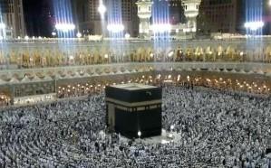 رفع الإيقاف عن 6 مؤذنين بالمسجد الحرام بعد وقفهم قرابة شهرين
