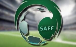 """""""الاتحاد السعودي"""" يسمح بإشراك 8 لاعبين أجانب في القائمة الأساسية لهذه الأندية"""