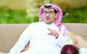 """تغريم  رئيس  """"التعاون"""" 20 ألف ريال بسبب تصريح"""