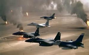 «التحالف» يحبط محاولة الحوثيين استهداف جازان بزورق مفخخ.. ويدمره في البحر