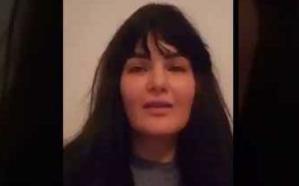 فيديو.. سما المصري تكشف أسباب تأجيل برنامجها الديني