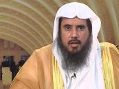 فيديو.. الخثلان يوضح حكم الشرع في الاستعانة بطفل الأنابيب ؟