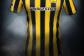 فيديو.. الاتحاد يكشف عن القميص الرسمي للفريق الأول قبيل مباراة السوبر
