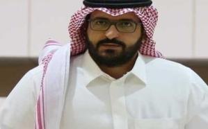 """النصر يفتح تحقيقاً في واقعة حضور """"المهندي"""" حفل تقديم اللاعبين الجدد.. وآل الشيخ يعلق"""