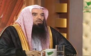 """بالفيديو.. """"المري"""" يوضح حكم خروج الخاطب مع خطيبته والتواصل معها عبر الهاتف"""