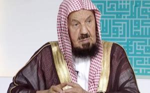 بالفيديو.. المنيع يوضح حكم رفض المعلمة ذهاب الأطفال للمسجد