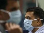 انفلونزا الخنازير تهاجم دولة عربية.. خمس إصابات حتى الآن