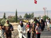 بقرار من حكومة أردوغان.. السوريون ممنوعون من دخول #تركيا جواً أو بحراً دون تأشيرة!