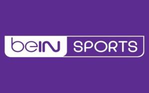 الاتحاد السعودي للفيفا: bein sports تبث رسائل معادية للمملكة