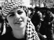 """حاربت السرطان مرتين.. رحيل """"ريم بنا"""" يشعل مواقع التواصل"""