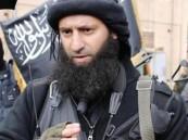 """زعيم """"جبهة النصرة"""": المعركة في لبنان لم تبدأ بعد"""
