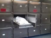 """العثور على جثة """" خمسيني"""" داخل كبينة كهرباء بجدة"""