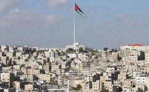 الأردن تتمسك بموقفها تجاه إيران: لن نسمي سفيرا جديدا