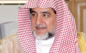 وزير الشؤون الإسلامية يستقبل وكيل وزارة العدل بمشعر منى ويزور ضيوف برنامج خادم الحرمين مساء اليوم