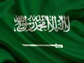 المملكة تؤكد جاهزيتها لاستضافة القمة العربية الأمريكية الجنوبية الرابعة في نوفمبر المقبل
