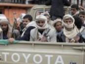 توقعات بثورة ضد الحوثيين وصالح في صنعاء قريبا