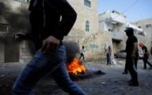 قمة إسلامية طارئة في إسطنبول غداً بسبب «التطورات في فلسطين»