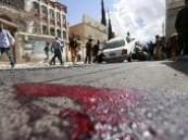 عشرات الضحايا بانفجار سيارة ملغومة استهدفت قاعدة للحوثيين في اليمن