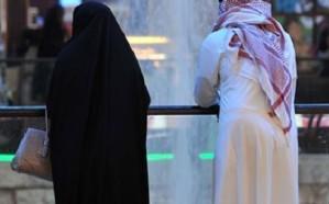 أبيات شعرية تطلِّق مواطنة من زوجها في الطائف