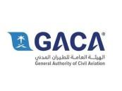 مؤتمر الطيران المدني يطرح الفرص الاستثمارية الواعدة.. أبريل المقبل