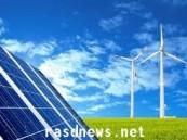 """""""السعودي"""" الأعلى في استهلاك الطاقة بمعدل 40 برميلاً من النفط سنوياً"""