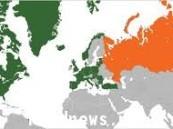 الناتو ومستقبل العلاقات مع روسيا