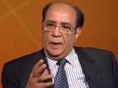 """""""العطاس"""": استفتاء شعبي لفصل الجنوب..والشعب لن يسمح بتحول اليمن الى قاعده ﻹيران"""