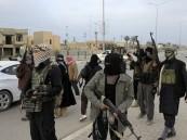 """""""داعش"""" تجتاح """"تكريت العراق"""" بالكامل.. والمالكي يستعين بالأكراد"""