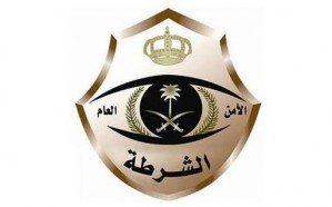الإطاحة بعصابة سرقت 4.5 مليون ريال من مقيم في جدة