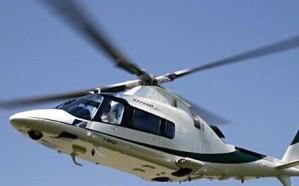 وزارة الدفاع : ارتطام طائرة عامودية بالأرض.. ووفاة الملازم الطيار بندر الفيفي