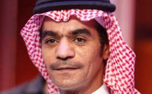 رابح صقر يحيى حفلاً غنائياً في مدينة الملك عبدالله الاقتصادية