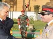 المصريون ينتخبون رئيساً جديداً