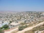 400 قتيل على الأقل في معركة السيطرة على كوباني السورية
