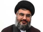 أنباء عن وفاة حسن نصر الله إثر إصابته بجلطة دماغية
