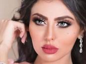 الفنانة مريم حسين سخرية جمهورها.. لهذا السبب