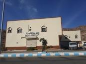 """بالصور ..بمحافظة ميسان: ترميم مبنى حكومي جديد والـ""""نزاهة"""" غائبة"""