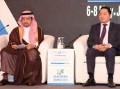 القمة الآسيوية للإعلام تختتم أعمالها بالدعوة للموازنة بين القيم وكسب الجمهور
