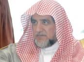 وزير الشؤون الإسلامية يكرم المتقاعدين الثلاثاء القادم