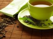 كوب واحد من الشاي الأخضر يومياً يخفِّض مستوى السكر في الدم